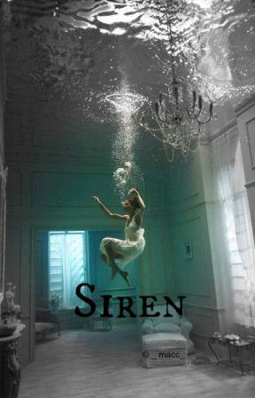 Siren (BWWM)  by _macc_