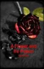 A Flower and it's Poison (SCOROSE/ROSIUS fanfic) by ALFinn