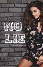 no lie » sergi roberto by mrsbartra