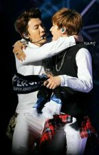 Tortura (EunHae) (Super Junior) by TintasDeSangre