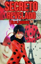 Secreto Revelado by Ales_Agreste