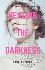 Healing the Darkness by FrothyMare