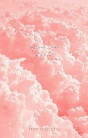 MyStreet Lemons/Smut (Age 13+) - Garroth x Laurance - Wattpad