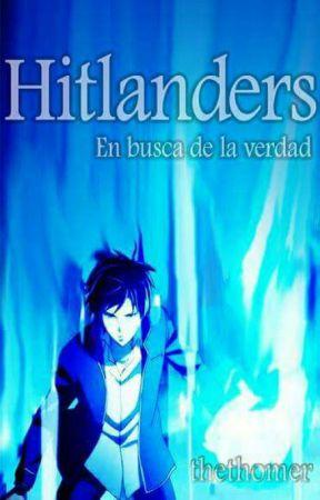 El Caballero Demonio by thethomer