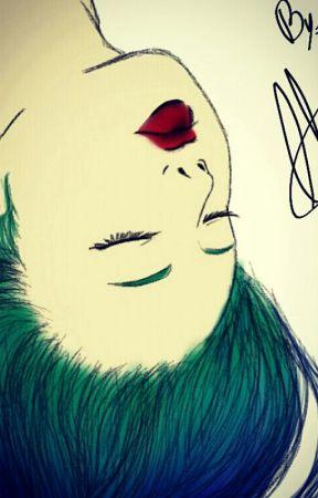 Mis dibujos.... by ziallx100