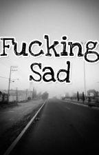 Historias Sads by MiguelBuendia