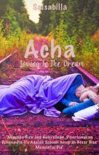 Acha by sbilla26