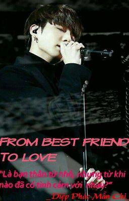 Đọc truyện Texting-jjk 💟imagine__ from Best friend to love