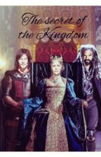 The Kingdom. by fanny008