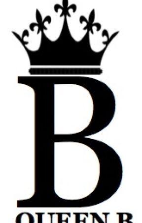 0e10c2ade68 Queen B. Vs. King Of Varsity - Chapter 1: Aso't Pusa - Wattpad