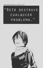 Frases Anime by butterflies_kisses