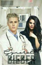 Gynekológ Bieber •jb• by Scaj_Ka