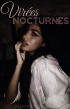 Virées nocturnes  by Ghettombre