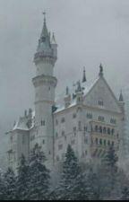 Замок Ветра  by CarolineRob29