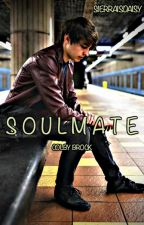S O U L M A T E || COLBY BROCK [COMPLETED; EDITING] by sierraisdaisy