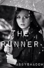 The Runner (5sos Fanfic) by calicoirwin