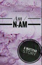 Am/N-am by DanielaMihaela287