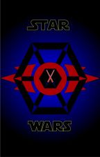 Star Wars - Die Geheime Fraktion der Klonkriege by EnderMW