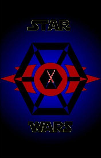 Star Wars - Die Geheime Fraktion der Klonkriege