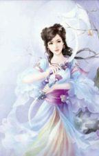 [12 chòm sao Xuyên không] Lục mĩ nhân đại náo vương triều by Hyorin_Soyou