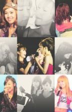 [JETI][COLLECTION] Even When U Don't Love Me by JessJJ