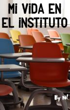 Instituto de mentiras by PopPop664