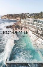 That Boy In Blue (Bondi Rescue Fanfiction) by jessie_mills