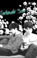 Fortunate Son by 98Junjae-Jimin95