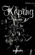 Keping #1 - Slow Update by AbelJessica