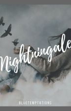 Nightingale by bluetemptations