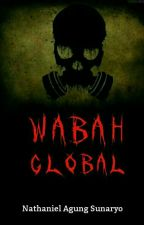 Wabah Global by NathanCoppers