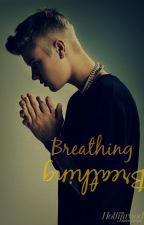 Breathing by companylovestory
