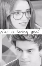 Who is loving you? | Gastina ♥ by SoyJunia
