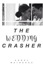 the wedding crasher by mainesus