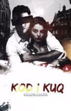 Kod i Kuq[Shqip] by CrazyllekXx