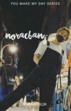 Noraebang [SEVENTEEN MINGYU] by kwonspoiler