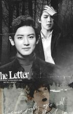 The letter by chanbaekplanetr