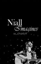 Niall Imagines~ by xx_charlott