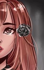 Her Eyes #Wattys2018 by Gothic_Reader