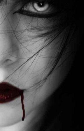 Vampir Okulundaki Bilinen Gerçek by Celiklifx13
