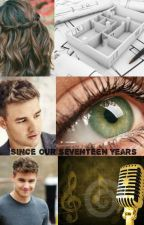 Since our seventeen years by miniperrieed