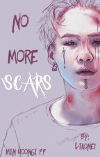 No more Scars {BTS Min Yoongi FF} BEENDET by liaone1