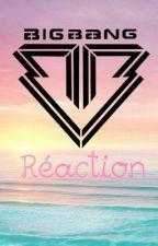 Réaction Big Bang by Katniss54