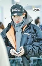 [Longfic|Edit] [ChanBaek] ! (Completed) by phuongthaoo6104