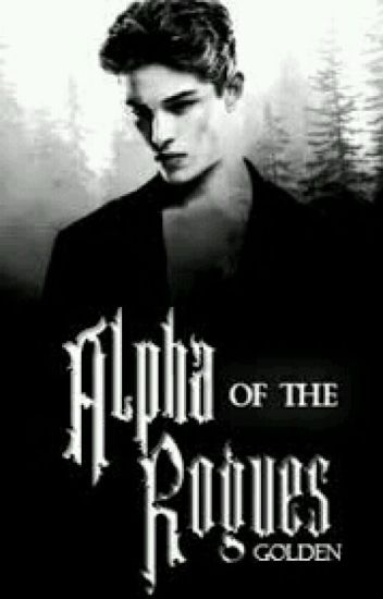 Alpha of the Rogues  PL 