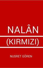 NALÂN by Nusret00