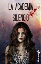 Academia silencio(actualizaciones lentas) by carmen5pla