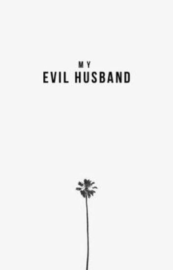 [TRANS][Imagine][JIMIN-BTS][FF] MY EVIL HUSBAND