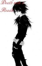Death Note Xreader by BakaUta