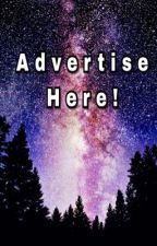 Advertise your profile and book here! by PhanPanicsWithPilots